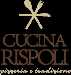 cucina-rispoli-logo