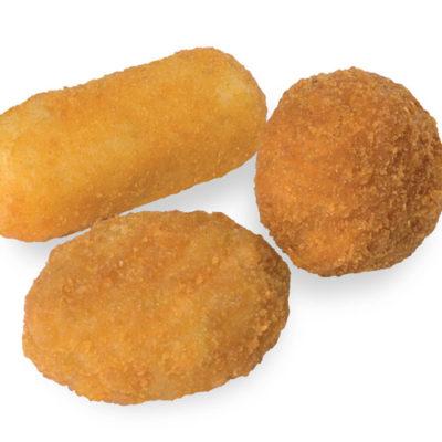 fritto-misto-napoletano