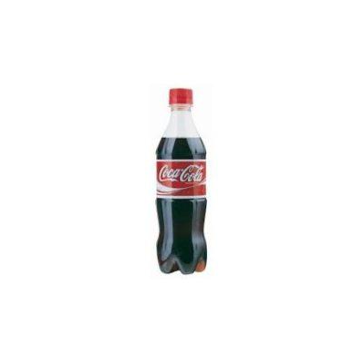 coca-cola-in-bottiglia-di-plastica-nuovo-formato-0450-ml