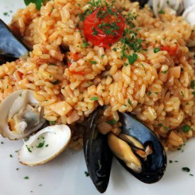 risotto-pescatora-ricetta